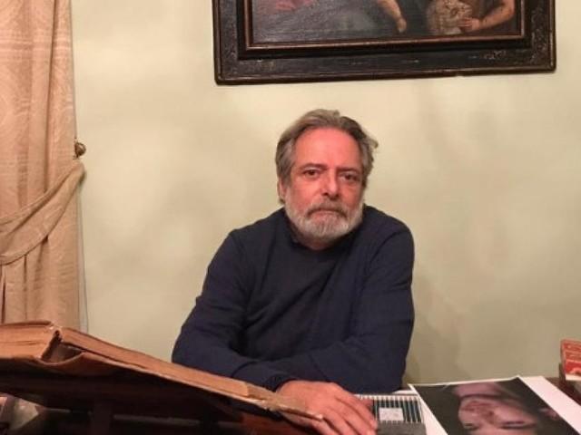"""L'intervista de """"La Verità"""" al medico che ospitò Mifsud: """"Un uomo pacato appassionato di scacchi e di Alessandro Borghese"""""""