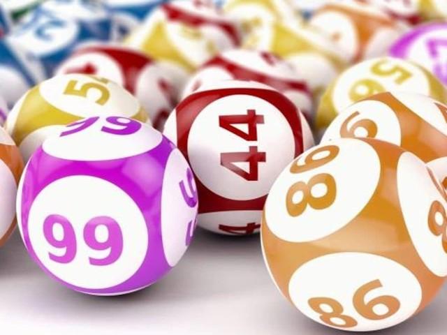 Estrazioni del Lotto, Superenalotto e 10eLotto oggi giovedì 14 novembre 2019