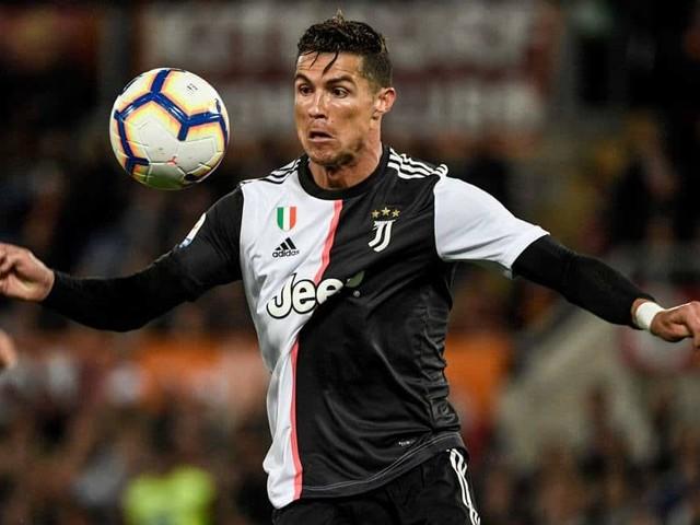 Juventus Verona streaming e tv: dove vedere la partita in diretta live