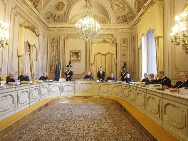 La Corte costituzionale dichiara inammissibili i conflitti di attribuzione sul Rosatellum