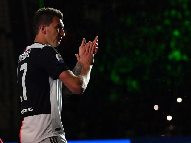 Calciomercato Juventus, notizie: ultimissime su trattative, acquisti e cessioni