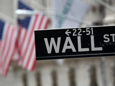 WALL STREET: inflation is coming?