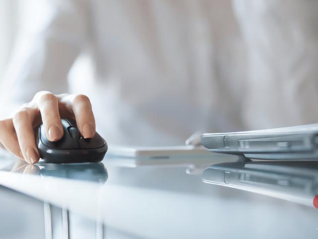 Windows 10, come disattivare il touchpad quando si connette il mouse