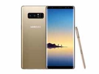 Acquista un Samsung e Wind All Inclusive raddoppia per un anno