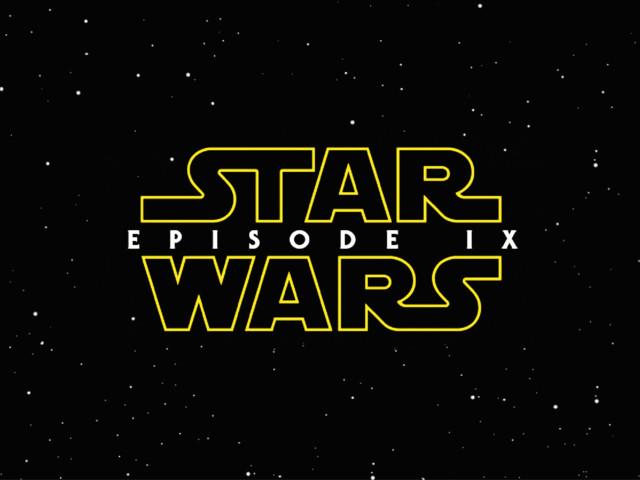 Star Wars IX: i fan reagiscono alla fine delle riprese