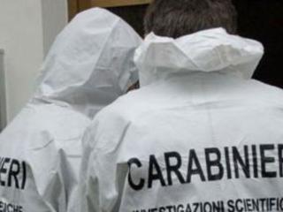Giovane cosentino trovato morto a Bologna Ipotesi di un mix di droghe come causa della morte