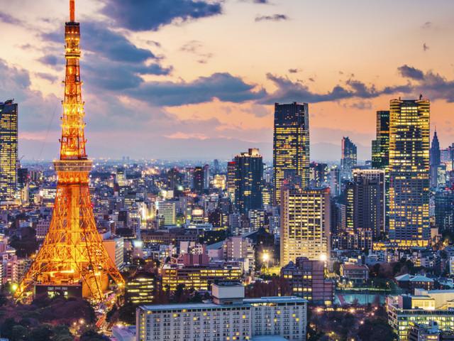 Tokyo 2020, la nuova frontiera dell'evoluzione tecnologica