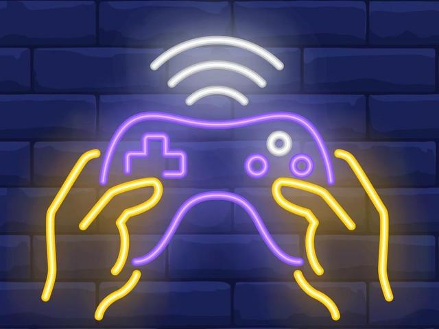 Sconti GameStop: saldi online fino al 21 luglio sui migliori giochi per PC e console