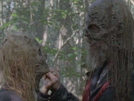 The Walking Dead 10 promette la fine del mondo nel nuovo promo: svelati i titoli dei primi 8 episodi