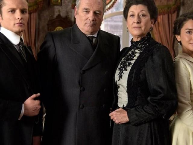 Una Vita trame 10 e 11 dicembre: Alday rischia la morte, Simon scopre il quadro di Elvira