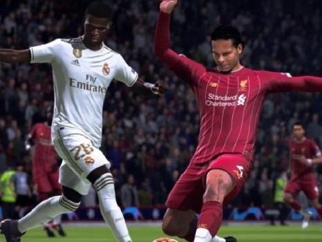 Guida FIFA 20 alla difesa, i trucchi per evitare di prendere gol