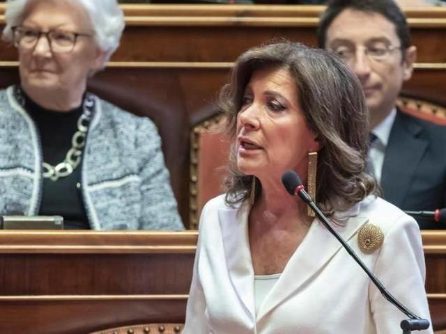 «Sul salva-Stati sarà fondamentalela discussione in Parlamento»