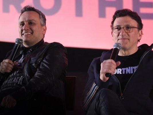 Avengers: Endgame, ecco cosa convincerebbe i Russo a fare un altro film con Marvel!