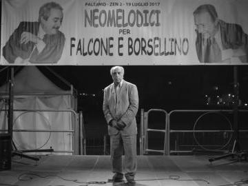 La mafia non è più quella di una volta: recensione del film di Franco Maresco in concorso al Festival di Venezia 2019