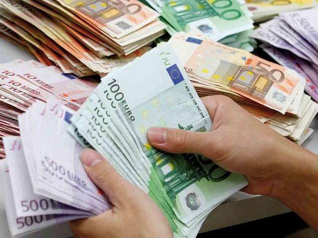 Pace fiscale, copia-e-incolla renziano