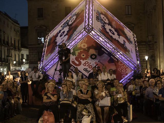 Cgil: «A Lecce per costruire insieme un'idea di futuro»