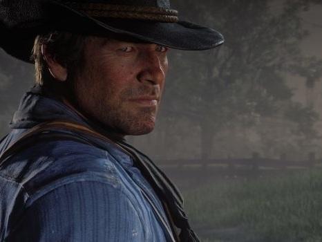 La grafica di Red Dead Redemption 2 su PC è da brividi nel primo video gameplay