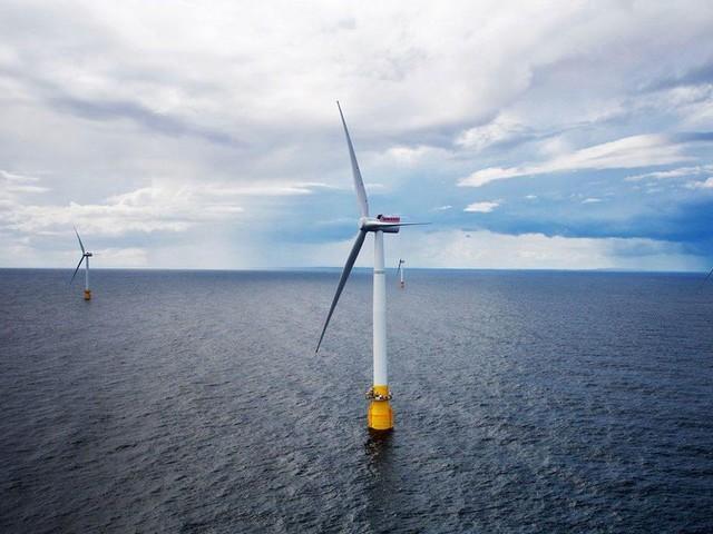 Revisione del progetto eolico off-shore di Rimini, Legambiente: «Gli Enti propongano miglioramenti non bocciature a priori»