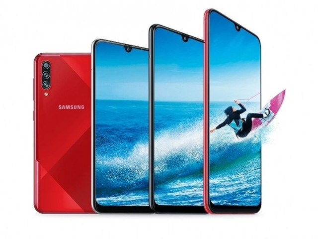 Cover Samsung Galaxy A70s: Ecco Le Migliori Da Comprare