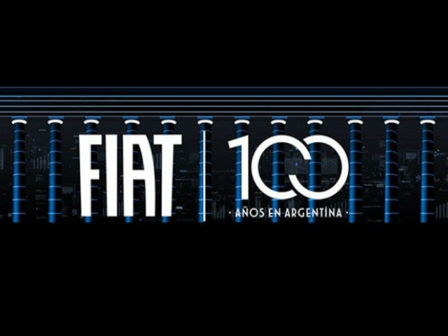 Fiat e Argentina, cento anni di matrimonio