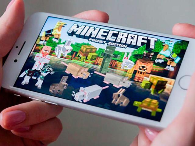 Cerchi giochi simili a Minecraft per Android? Qui ti mostriamo i migliori