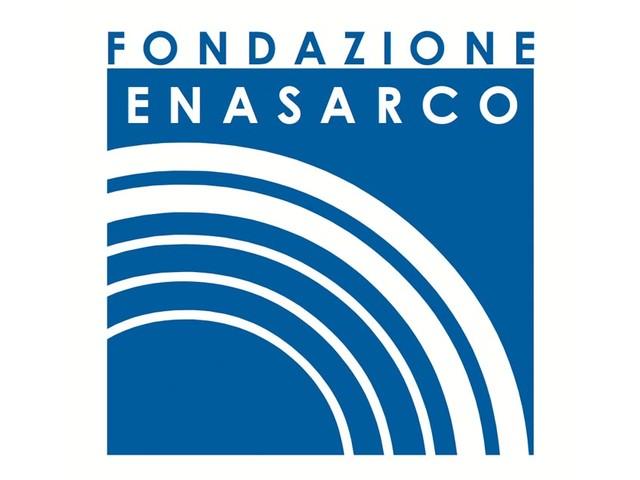 Enasarco: cos'è, contributi, pensione e Firr