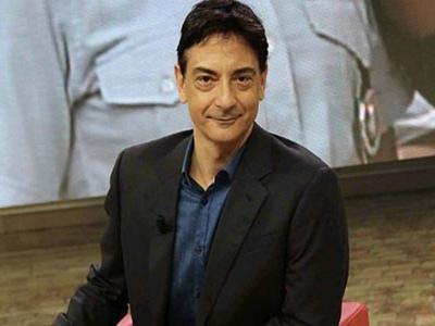 Oroscopo domani 13 giugno 2019 Paolo Fox: Pesci Bilancia bene giovedì