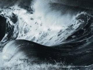 Il vecchio e il mare (Ernest Hemingway) - Incipit e explicit