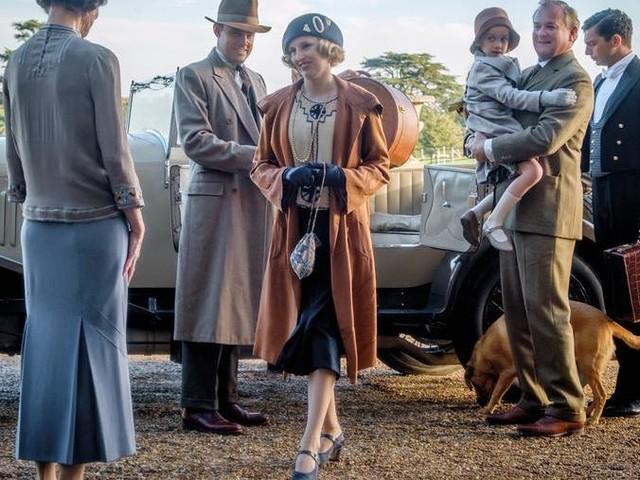 Cinema, festa per le donne: sul tappeto rosso donne protagoniste con 19 registe