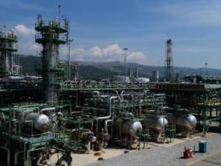 Petrolio, accuse a Eni dal blog di Grillo: «Bugie sull'inquinamento in Val d'Agri»