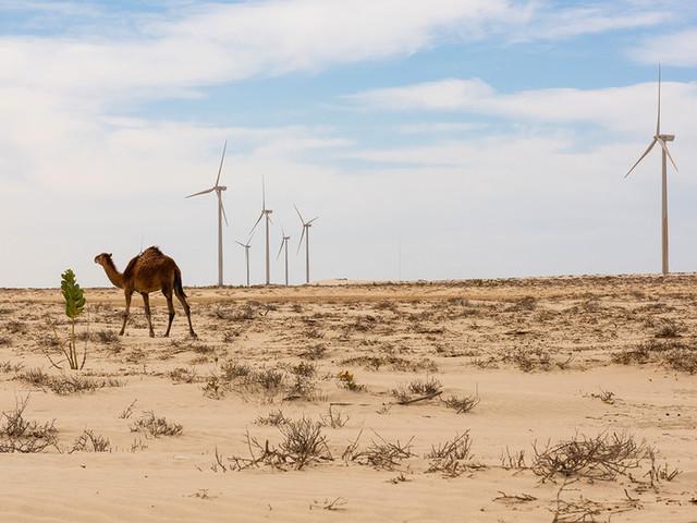 Clima, al via la COP25 Unfccc di Madrid: un mondo a due velocità, diviso tra nazioni virtuose e in ritardo?