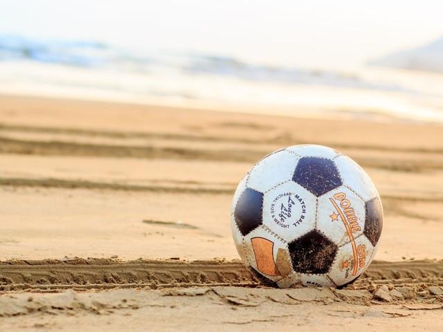 Caudano e l'estate senza calcio: nervi a riposo, o astinenza da Atalanta?