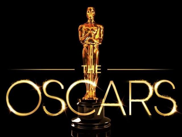 Oscar 2020: fuori l'Italia con Il traditore, spazio ad eroi e antieroi Avengers e Joker