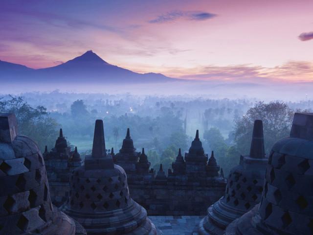 """Il piano dell'Indonesia: creare 10 nuove """"piccole Bali"""" contro l'overtourism"""