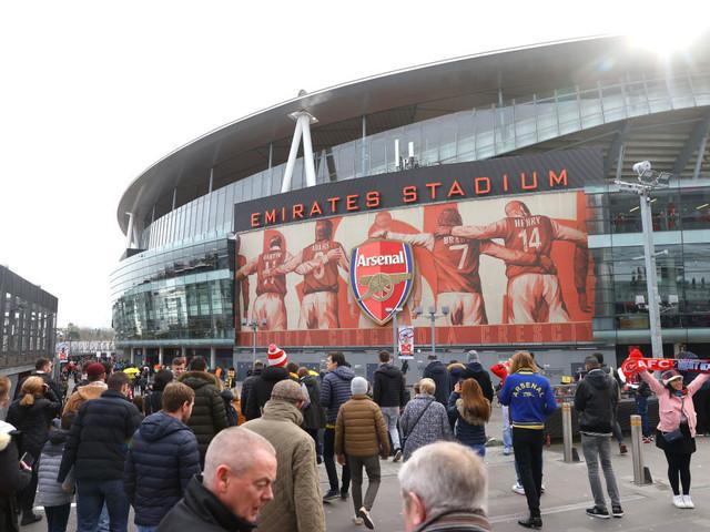 Premier League, nessun nuovo positivo: strada spianata verso la ripresa