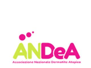 Mario Picozza, Presidente di ANDeA, lancia un appello per la Dermatite Atopica