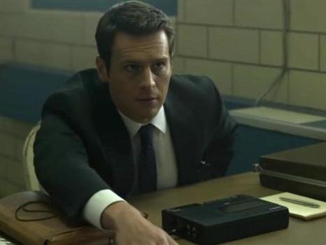 Mindhunter 3 a rischio: gli impegni di David Fincher fanno slittare l'annuncio ufficiale di Netflix?