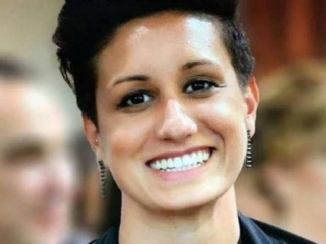 Sissy Trovato Mazza: chiesta l'archiviazione, la famiglia si oppone