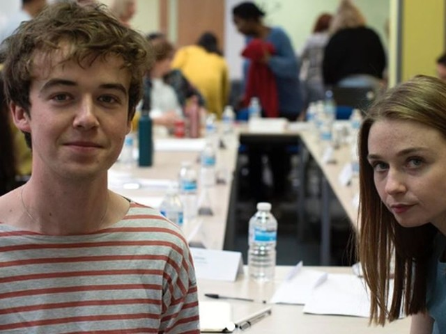 The End Of The F***ing World 3 ci sarà? Gli attori la vorrebbero ma la creatrice della serie…