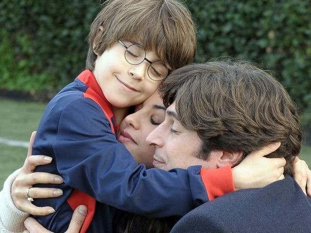Che Dio ci aiuti 5, Lino Guanciale dice addio a Guido: il messaggio commuove i fan
