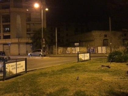 Andria, lite per mancata precedenza sfocia in dramma: 28enne ucciso a coltellate, fermato l'assassino