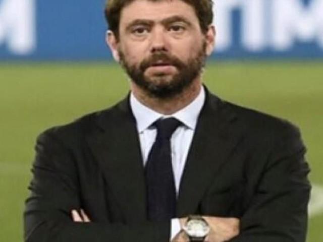 Juventus, approvato il bilancio d'esercizio al 30 giugno 2020: perdita di 89,7 milioni