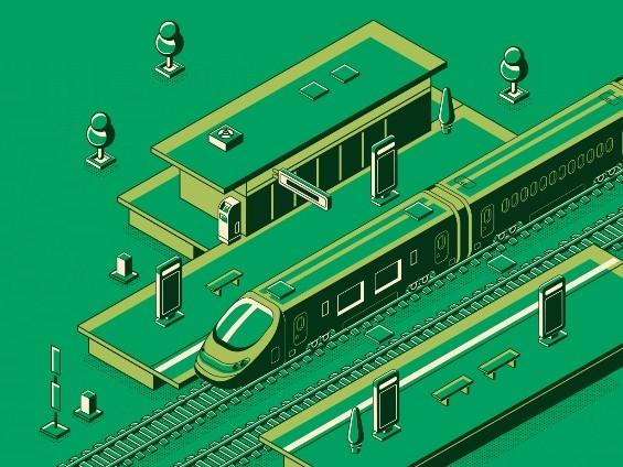 La cura del ferro: i treni che servono per potenziare l'offerta di trasporto nelle città italiane