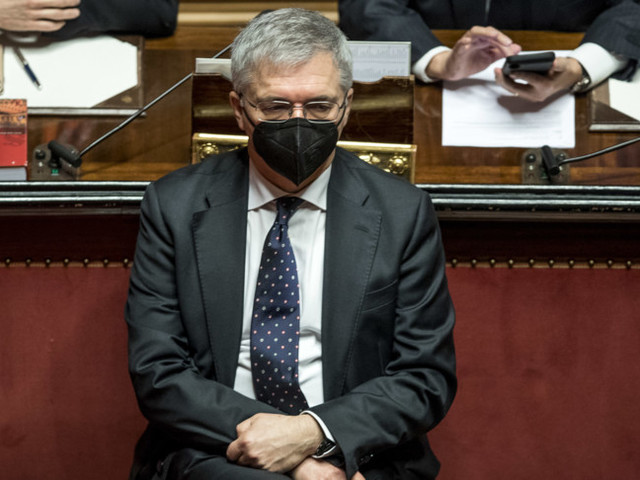 """Franco spinge la riforma del fisco: """"Fare presto ma non in deficit"""""""