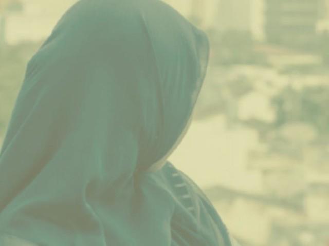 Una 23enne pakistana: 'Morirò come Sana, amo un ragazzo italiano'