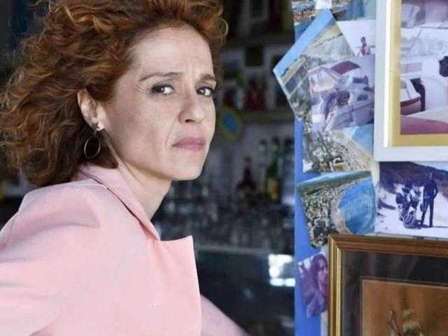 Anticipazioni Imma Tataranni 2/ Seconda puntata: omicidio ad Halloween