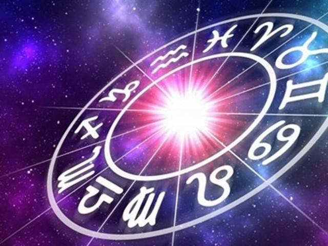 Oroscopo del mese di dicembre: Giove porterà fortuna a Toro e Capricorno