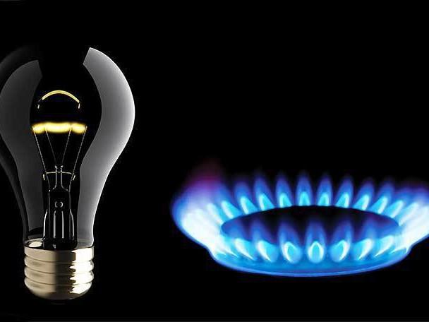 Bonus luce e gas 2018 requisiti importo come funziona e for Bonus luce e gas scadenza