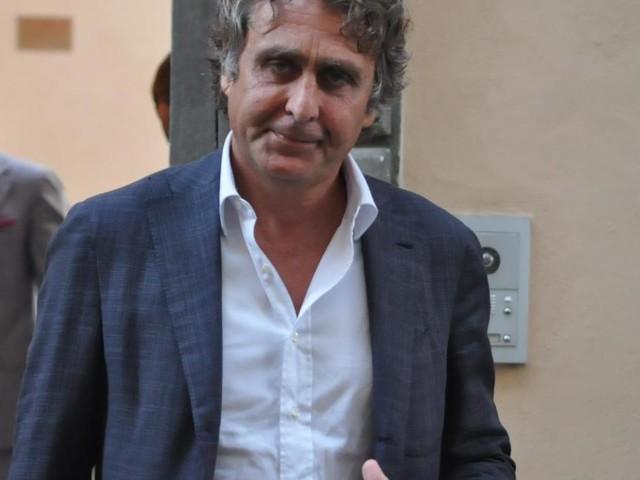 Livorno calcio, il nuovo gm Mariani: 'Pronti a depositare la fideiussione'