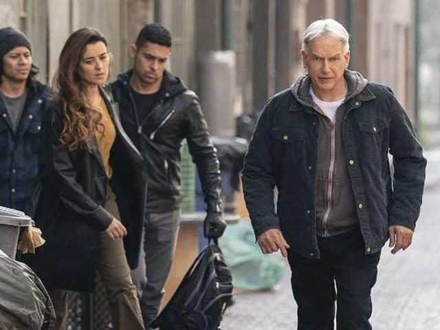 L'ennesimo addio a Ziva in NCIS 17, senza un cameo di Tony DiNozzo: video dall'ultimo episodio con Cote de Pablo